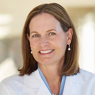 Dr. Jane Nani