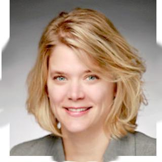 Dr. Christina Broadwell