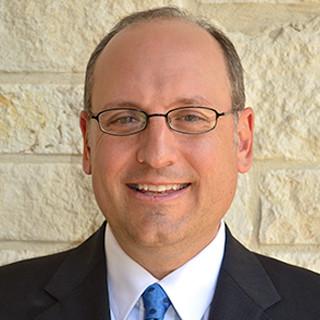 Dr. Matthew Retzloff