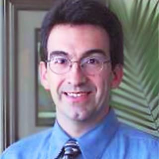 Dr. Ernest Zeringue
