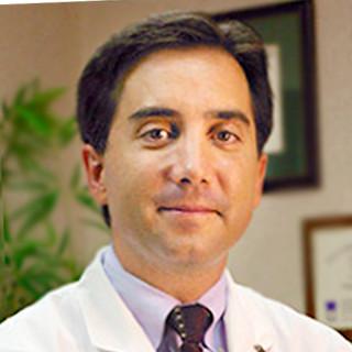 Dr. David Carnovale