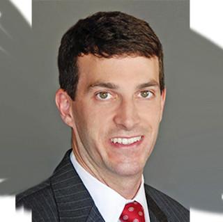 Dr. Daniel Christie
