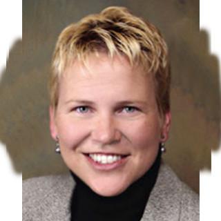 Dr. Jennifer Ratcliffe
