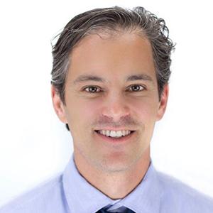 Dr. Peter Klatsky