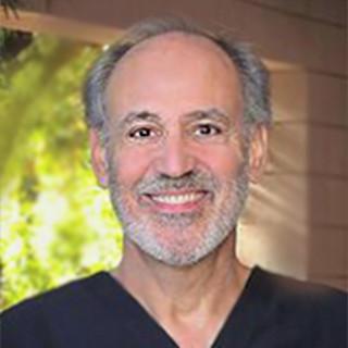 Dr. Jay Nemiro