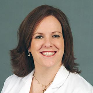 Dr. LaTasha Craig