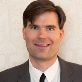 Dr. Christopher Herndon