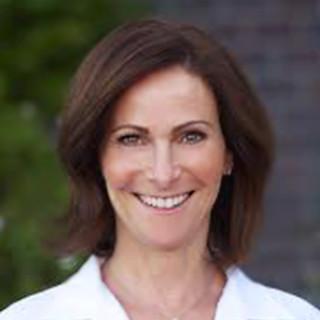 Dr. Deborah Wachs