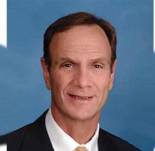 Dr. David Hoffman