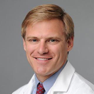 Dr. Brett Davenport