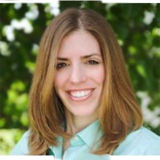 Dr. Joelle Taylor