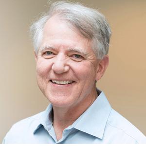 Dr. Gerard Letterie
