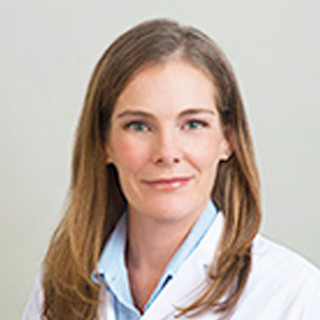 Dr. Meredith Brower