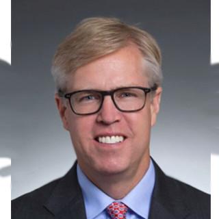 Dr. Timothy Hickman