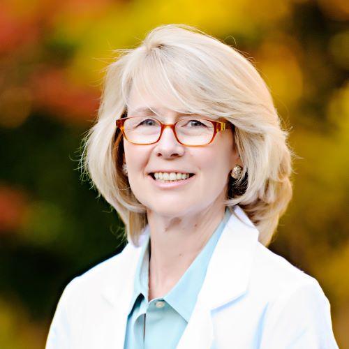 Dr. Anne Brawner Namnoum