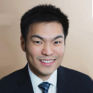 Dr. Jonathan Kim