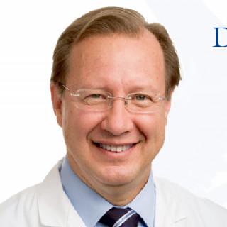 Dr. Joseph Hill