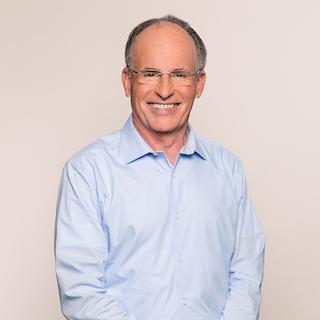 Dr. Eldon Schriock