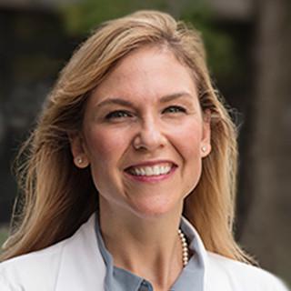 Dr. Emily Jungheim