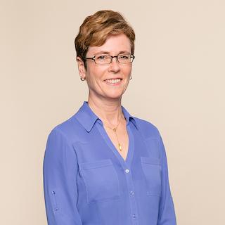 Dr. Isabelle Ryan