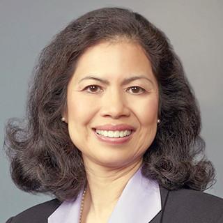 Dr. Meike Uhler