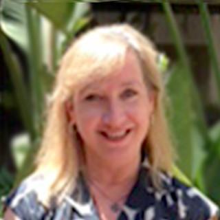 Dr. Ilene Hatch