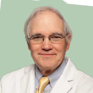 Dr. Joe Massey