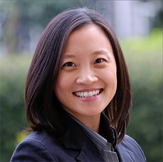 Dr. Kat Lin