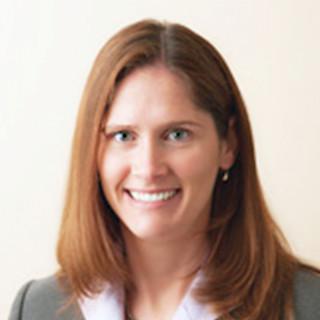 Dr. Kristen Wright