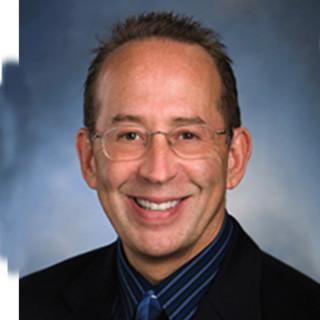 Dr. Craig Sweet
