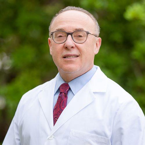 Dr. Shayne Plosker