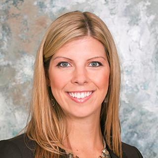 Dr. Sara Mucowski