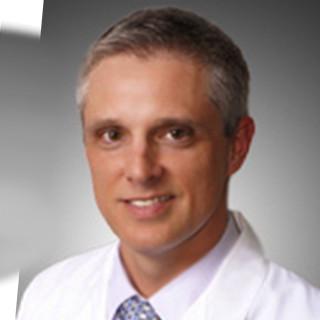 Dr. Scott Slayden