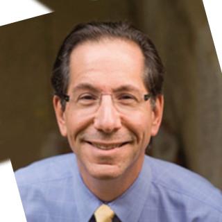 Dr. Alan S. Penzias