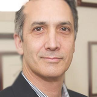 Dr. Michael Blotner