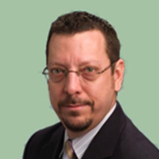 Dr. J. Ricardo Loret de Mola