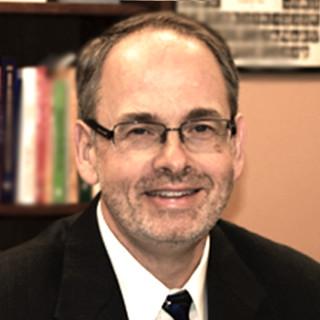 Dr. Mark Ransom