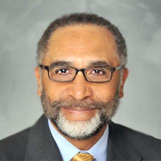 Dr. Gregory Starks