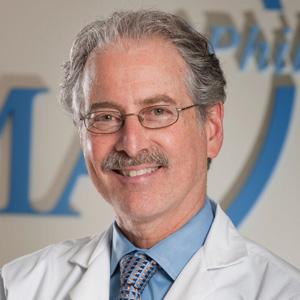 Dr. Martin Freedman