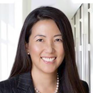 Dr. Kelly Baek