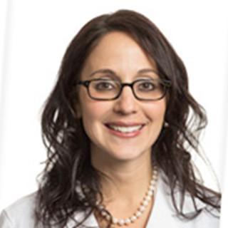 Dr. Beth Plante
