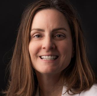 Dr. Elizabeth Fino