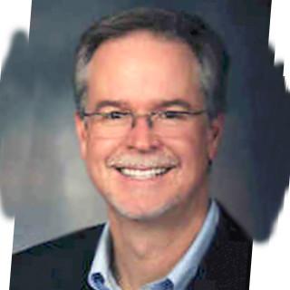 Dr. Kevin Bachus