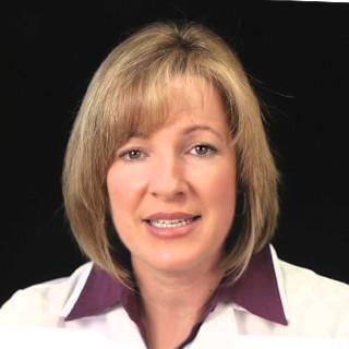 Dr. Michele Evans