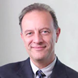 Dr. Andre Denis