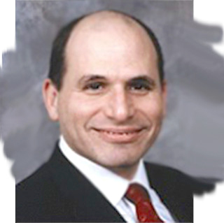 Dr. Joel Brasch