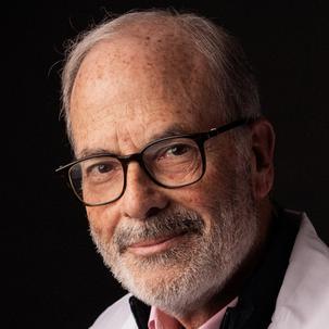 Dr. Alan Berkeley