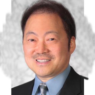 Dr. Michael Synn