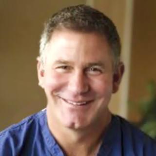 Dr. Richard Schmidt