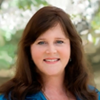 Dr. Kathryn Honea